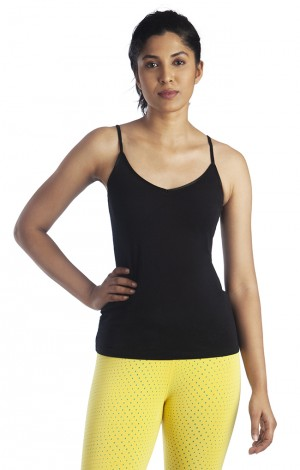 Two way Camisole